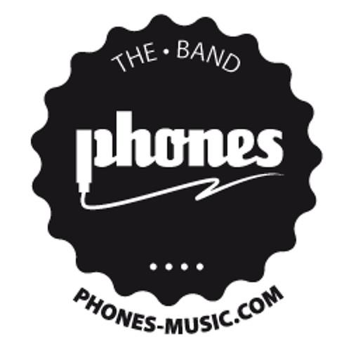 Phones-Music's avatar