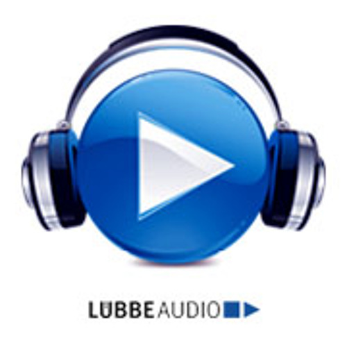 Lübbe Audio's avatar