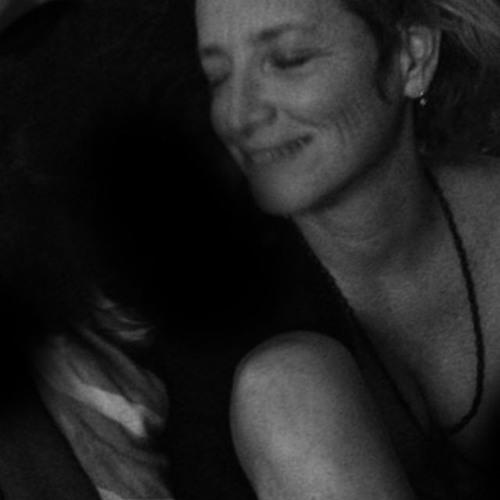 Ruthi Cohen Gil's avatar