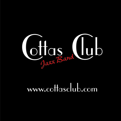 Cottas Club's avatar