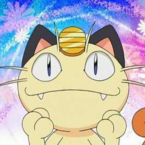 Bleeky's avatar