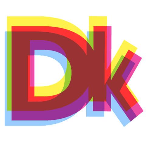 DiPTiK's avatar
