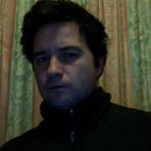 John Sheehan 9's avatar