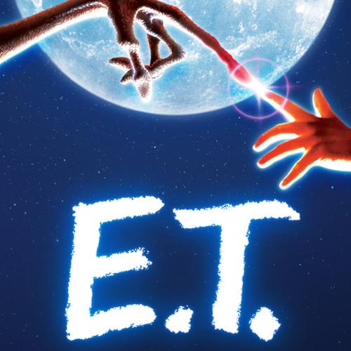 Dj E.T's avatar