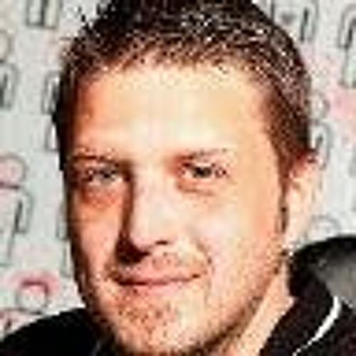 Damir Miler's avatar
