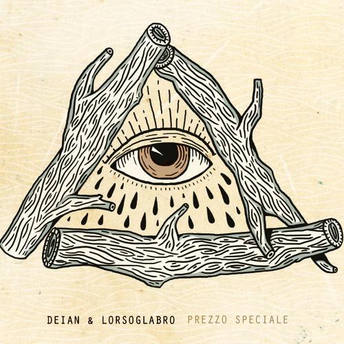 Deian e Lorsoglabro's avatar