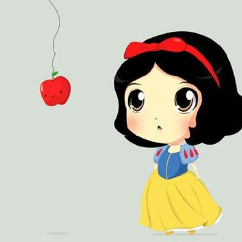 Rasha Saed's avatar