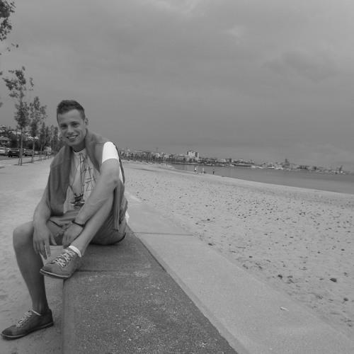 gioiagio6596's avatar