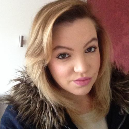 Sowfee Tinka Hailes's avatar