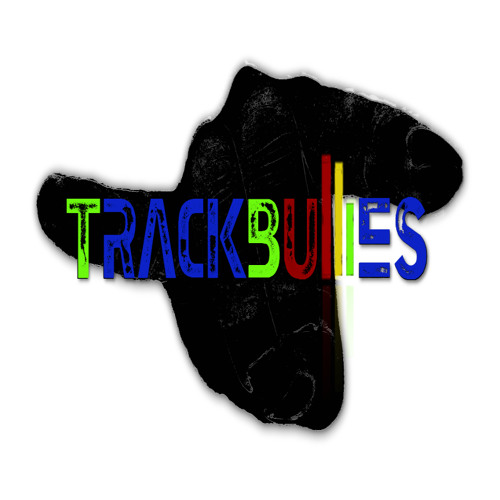 TrackBullies - Roll Dat Girl