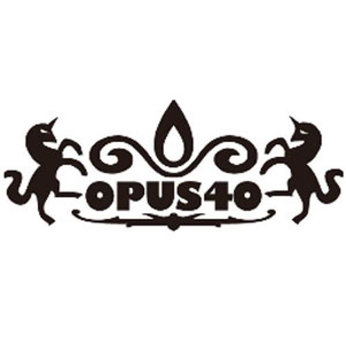 Opus40's avatar