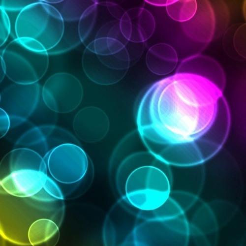 user411134725's avatar