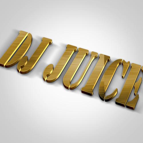 Deejay Juice's avatar