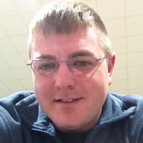 shug2103's avatar