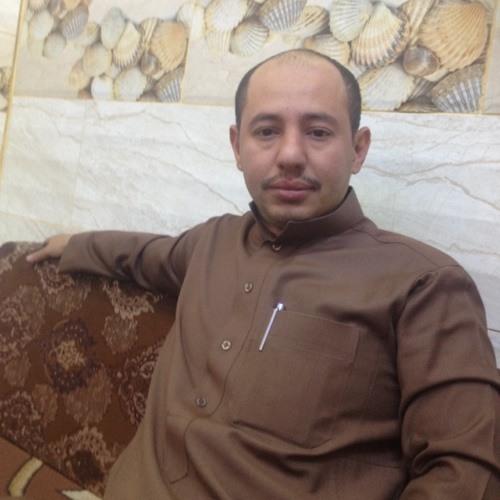 Fawzi Ismaeel's avatar