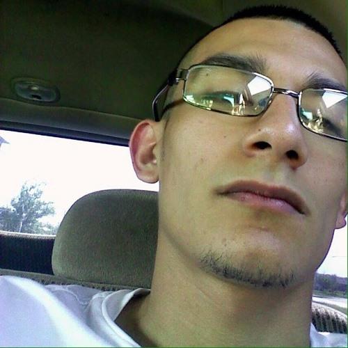 Jon Chavez 3's avatar