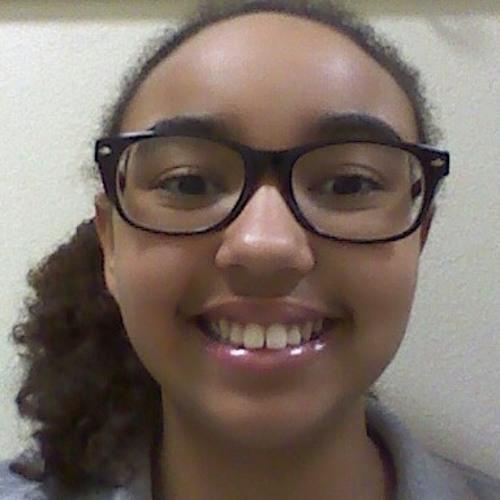 kaytee_scarlett's avatar