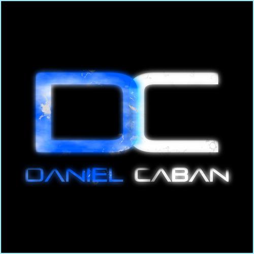 Daniel Caban Music's avatar
