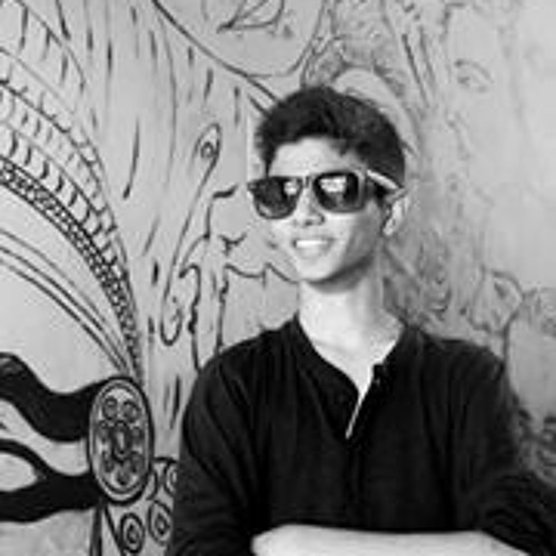 Gautam Krishna Menon's avatar