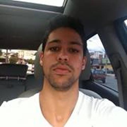 Rafael Moreira 68's avatar