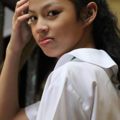 Agape Lasala's avatar