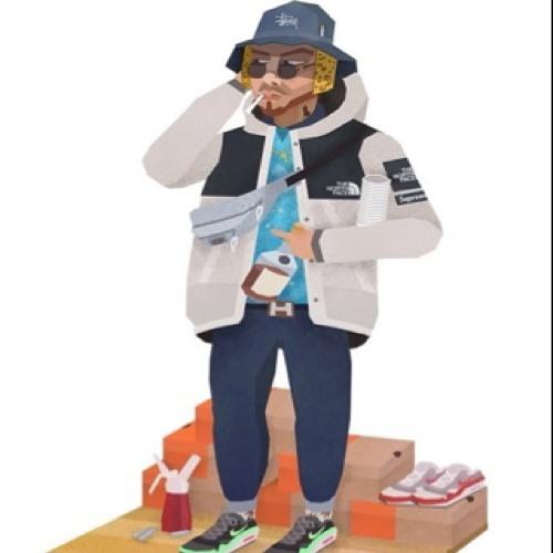 theijm's avatar