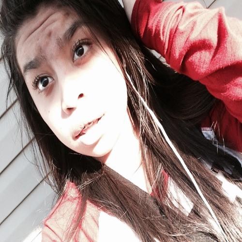 Ashley Castillo 8's avatar