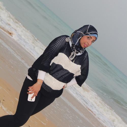 user902628175's avatar