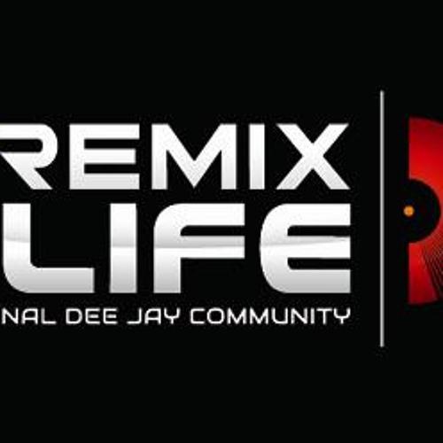 Veen Remix4Life's avatar