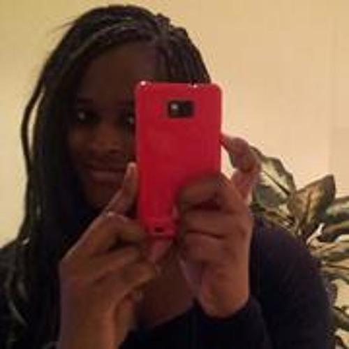Aise Kaj's avatar