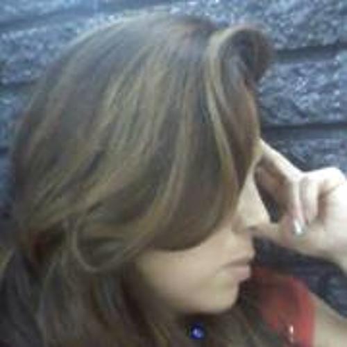 Lety Rodriguez 3's avatar