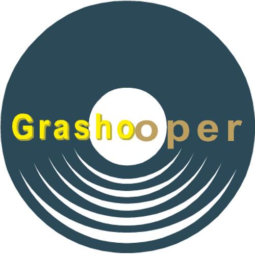Grashooper's avatar