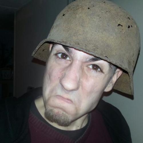 ´Madie´'s avatar