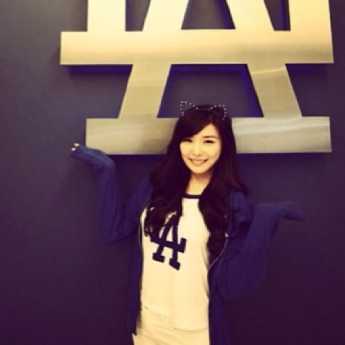 Tiffany_HwangSS's avatar
