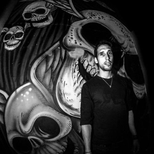 Rodrigo Diaz.'s avatar