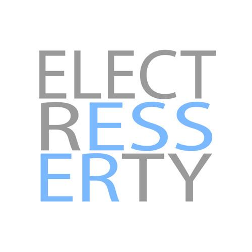 Electresserty's avatar