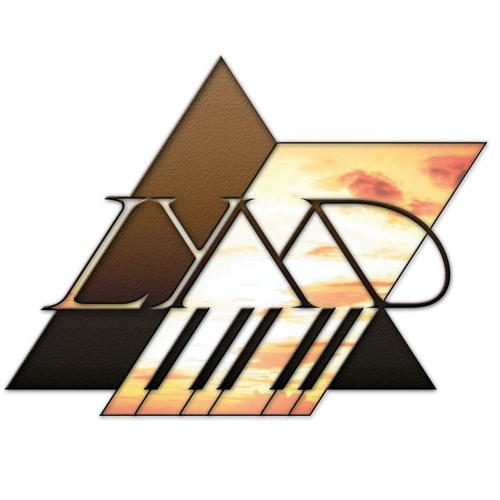 LYMD's avatar