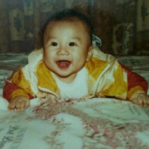 HanhTay's avatar