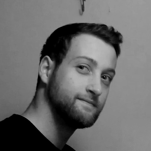 Clemse Tsoj's avatar