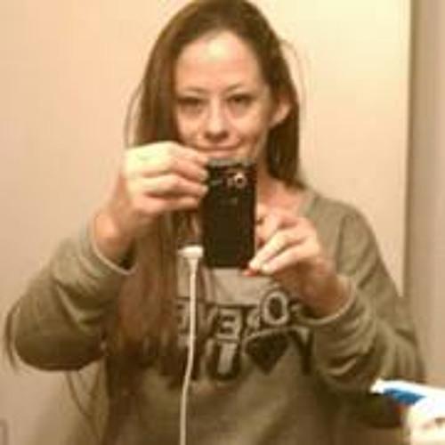 Jeanette N Joy Flores's avatar