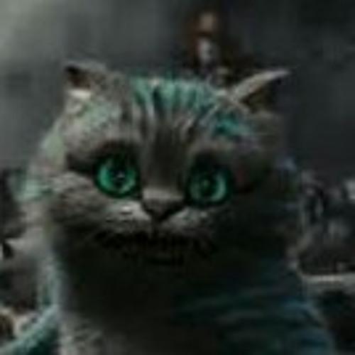 cheshirecatsmile911's avatar