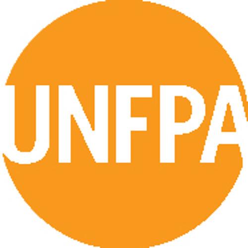 UNFPA Peru's avatar