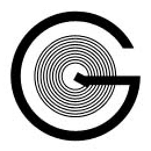 Glimpse Lab-E. Mirabeau's avatar