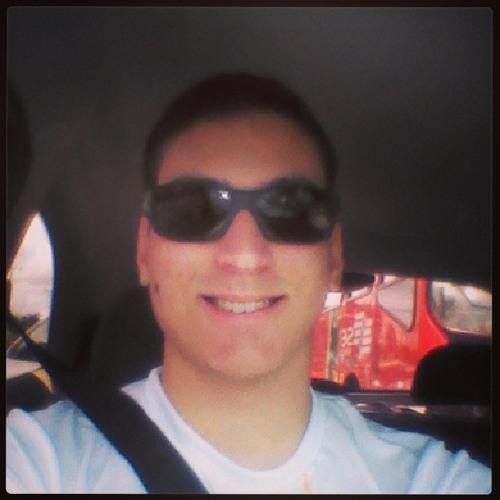 Lucas Paschoal 5's avatar