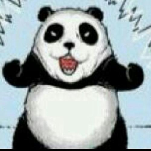 pandawhpwr's avatar