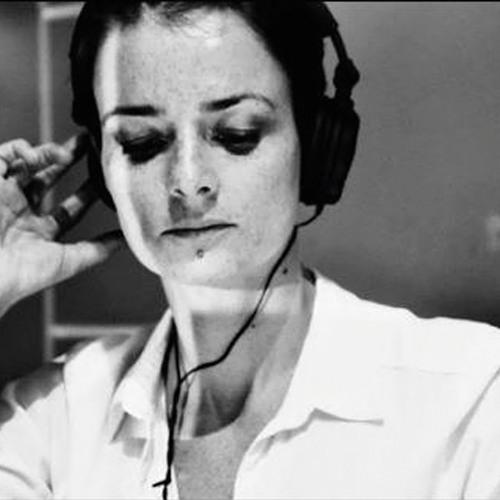 Monique Fessl In The Mix For Radio Fm4 La Boum Deluxe
