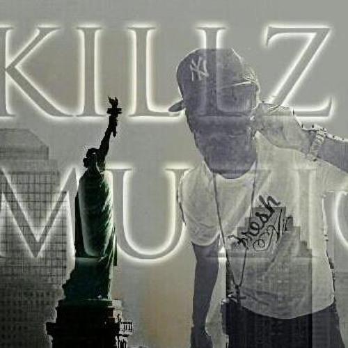 KILLZ F.M.G's avatar