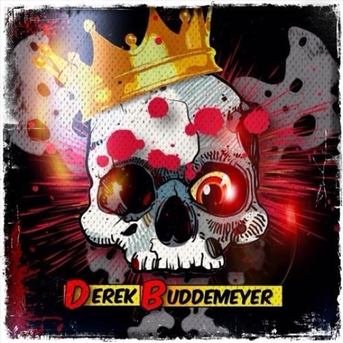 Derek Buddemeyer's avatar