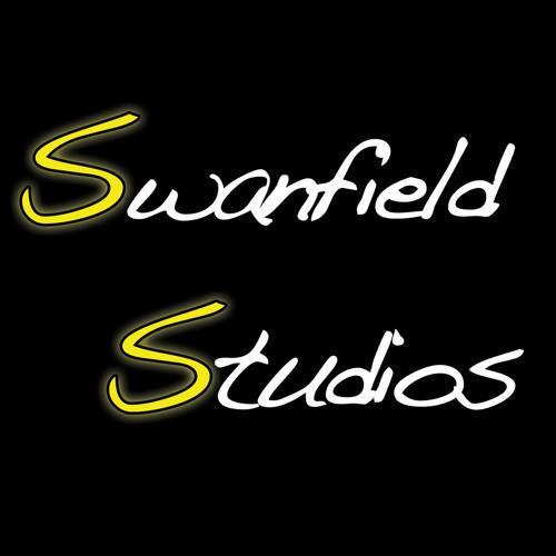 Swanfield Studios's avatar