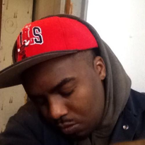 YH POP's avatar